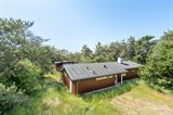 Holiday home 10-1093 Gl. Skagen