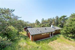 Holiday home, 10-1093, Gl. Skagen