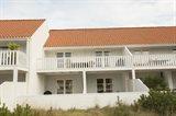 Ferienwohnung in einem Ferienresort 10-1096 Gl. Skagen