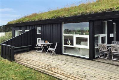 Holiday home, 10-1409, Kandestederne