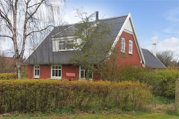 Sommerhus 10-1604