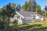 Ferienhaus 10-2006 Skiveren