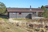 Sommerhus 10-3109 Tversted