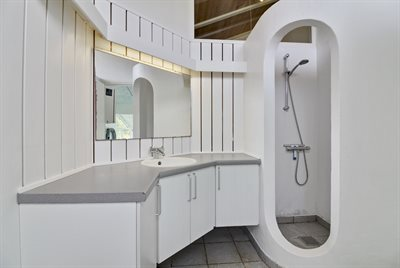 Holiday home, 10-3113, Tversted