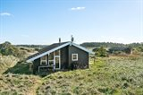 Holiday home 10-3117 Tversted