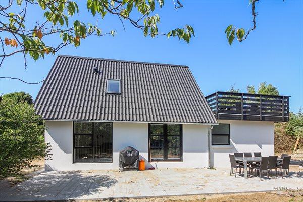Sommerhus 10-3119