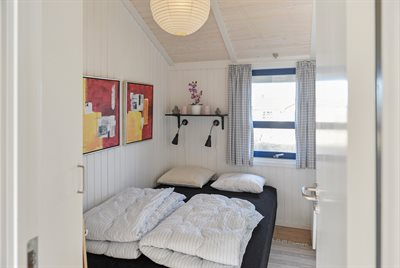 Holiday home, 10-4004, Kjul