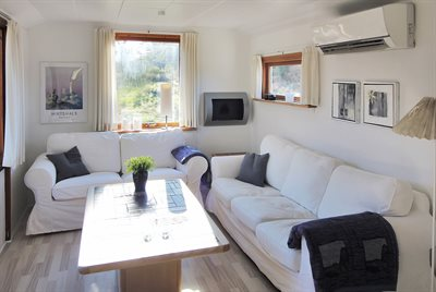Holiday home, 10-4028, Kjul