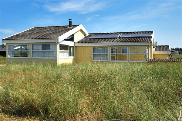 Sommerhus 10-6027