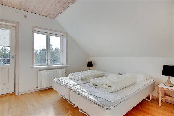 Sommerhus 10-6066