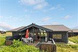 Ferienhaus 10-6071 Tornby
