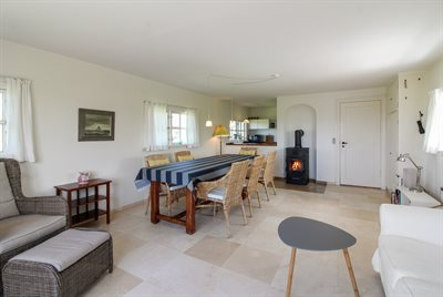 Holiday home, 10-6084, Tornby