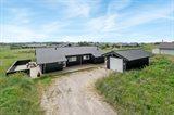 Sommerhus 10-6087 Tornby
