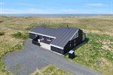 Ferienhaus 10-6088 Tornby