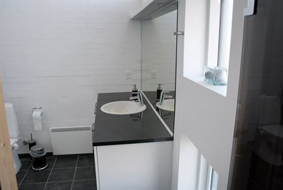 Holiday home, 10-6088, Tornby