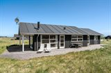 Ferienhaus 10-6094 Tornby