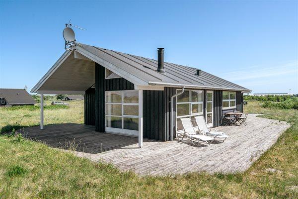 Sommerhus 10-6094