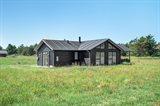Ferienhaus 10-6097 Tornby