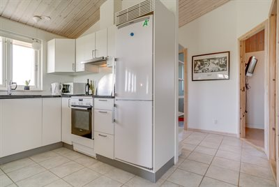 Holiday home, 10-6102, Tornby