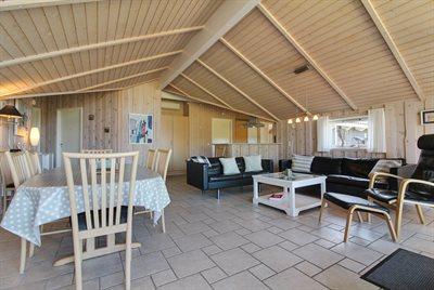 Holiday home, 10-6108, Hirtshals