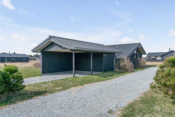 Sommerhus 10-6110