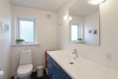 Holiday home, 10-6114, Tornby