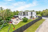 Ferienhaus 10-6118 Tornby