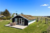 Holiday home 10-6122 Tornby