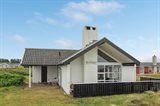 Holiday home 10-7011 Skallerup