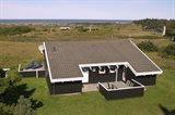 Sommerhus 10-7014 Skallerup