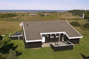 Holiday home, 10-7014, Skallerup