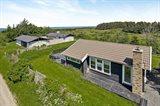 Sommerhus 10-7044 Skallerup
