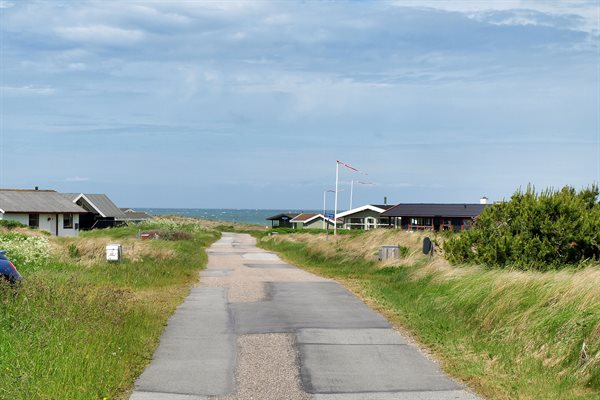 Sommerhus 10-7053