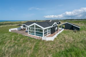 Holiday home, 10-7054, Skallerup