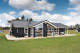 Sommerhus 10-7058 Skallerup