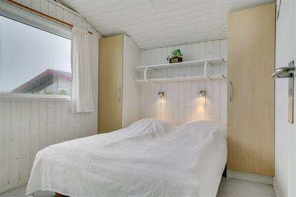 Sommerhus 10-7061