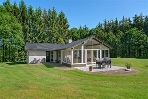 Sommerhus, 10-7065, Skallerup