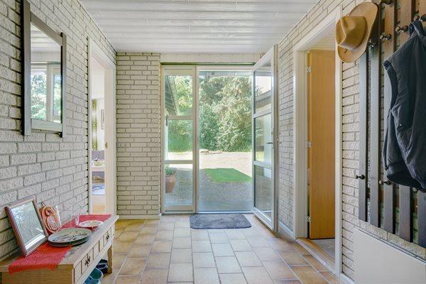Sommerhus 10-7065