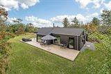 Sommerhus 10-7067 Skallerup