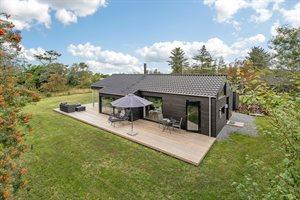 Sommerhus, 10-7067, Skallerup