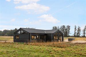 Holiday home, 10-7068, Skallerup