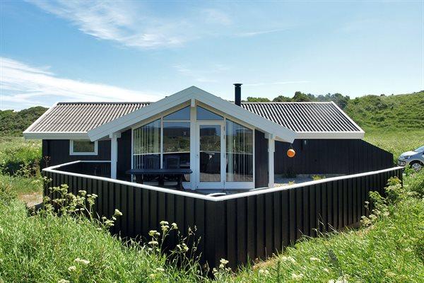 Sommerhus 10-8008