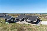 Sommerhus 10-8120 Nørlev