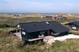 Holiday home 10-8122 Norlev