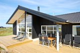 Holiday home 10-8134 Norlev
