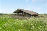 Sommerhus 10-8167 Nørlev