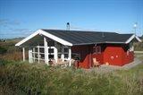 Ferienhaus 10-8169 Nörlev