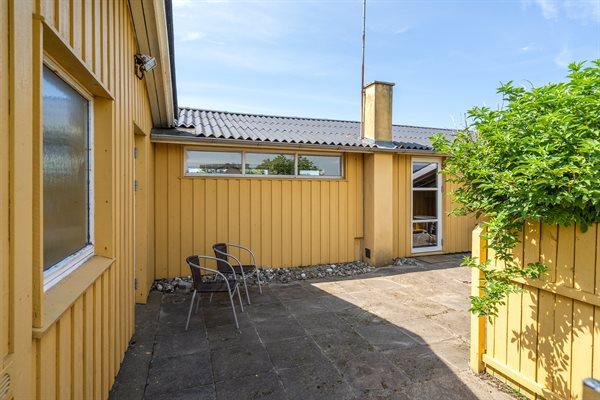 Sommerhus 10-8179