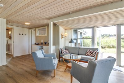 Holiday home, 10-8184, Norlev