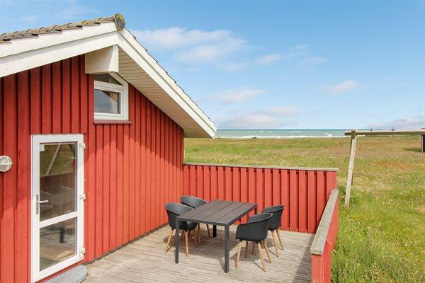 Sommerhus 10-8187